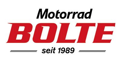 motorrad_bolte
